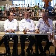 jorge-zermeño-candidato-torreon-alcaldia-canirac-lagunahoy.mx_