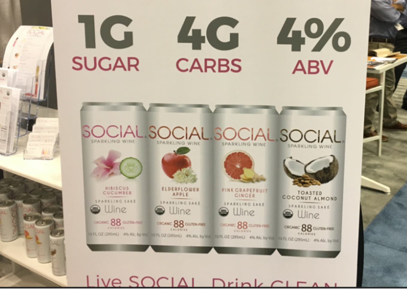 Microsoft Word - 12 alimentos y bebidas que destacan por sus car
