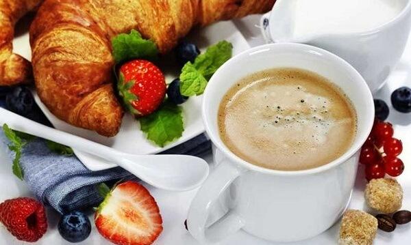 37-desayunos-16-29057