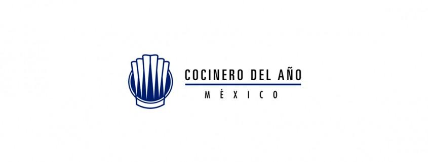 portada-cocinero-de-mexico