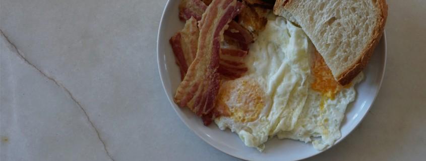 portada-desayuno