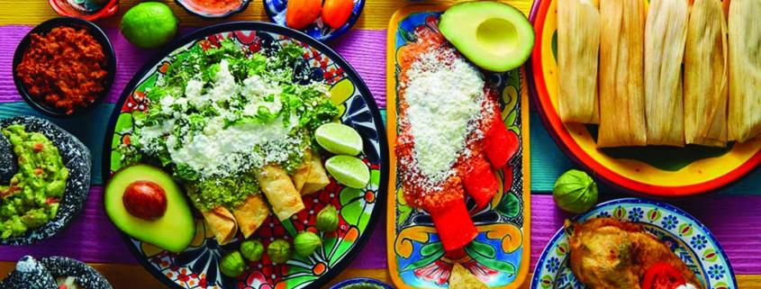 portada-mexica