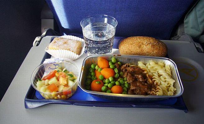 sabe_mal_comida_avion_n-672xxx80