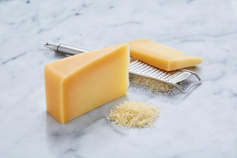 queso-parmesano_parmesano