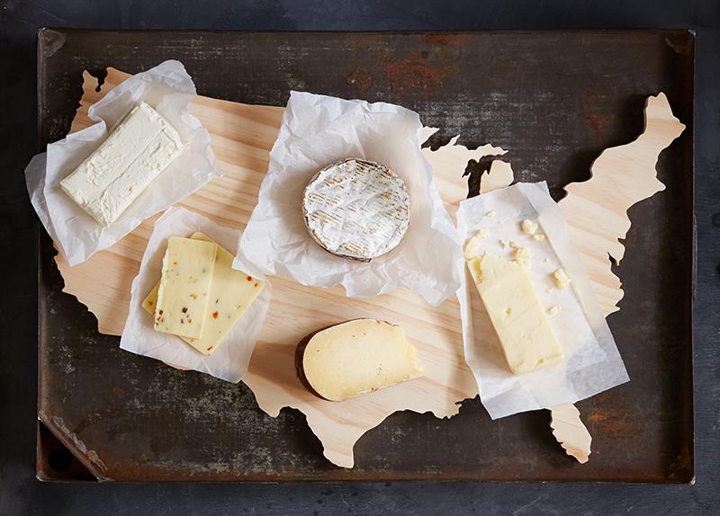 usdec_cheese_americanoriginal_mapa-eu