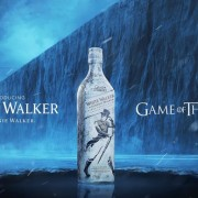 Game-of-Thrones-inspired-Whisky