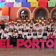porton-0