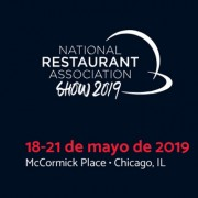 nra_2019_0