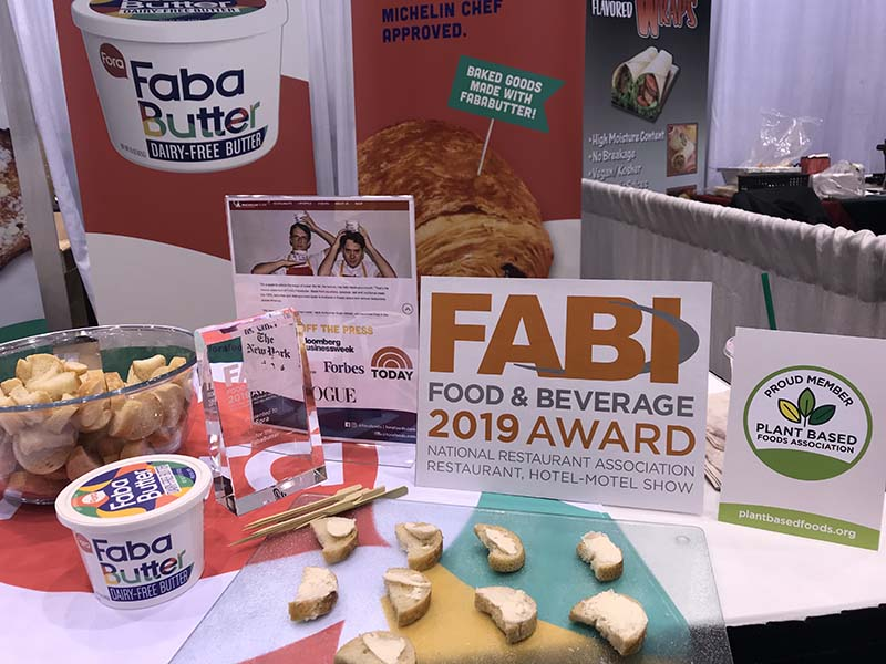nra_producto-fababutter
