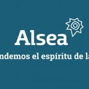 alsea_0