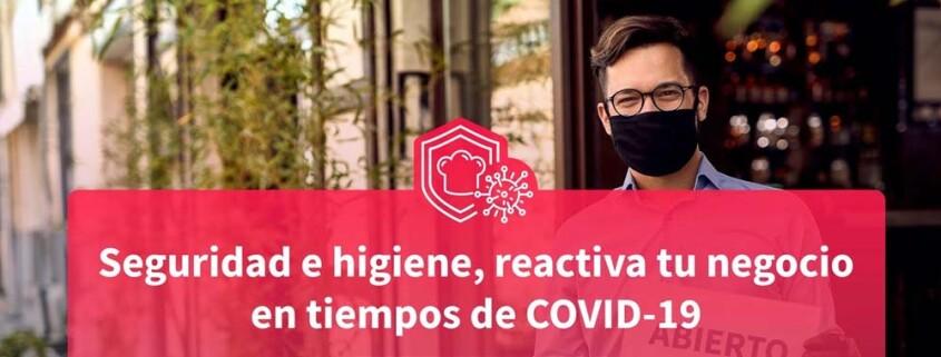 curso_0