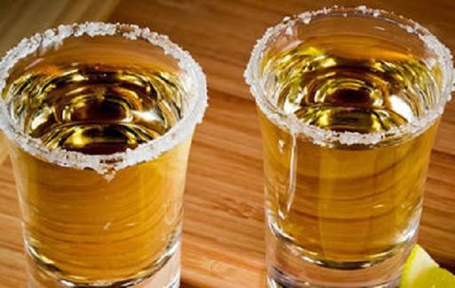 destilado1