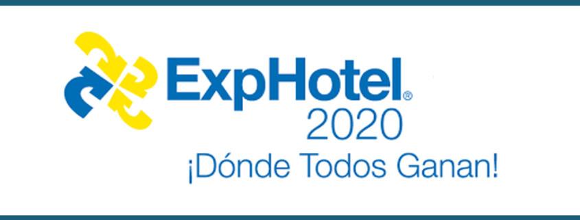 exphotel_0