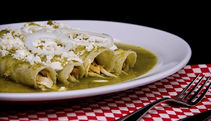 15-enchiladas