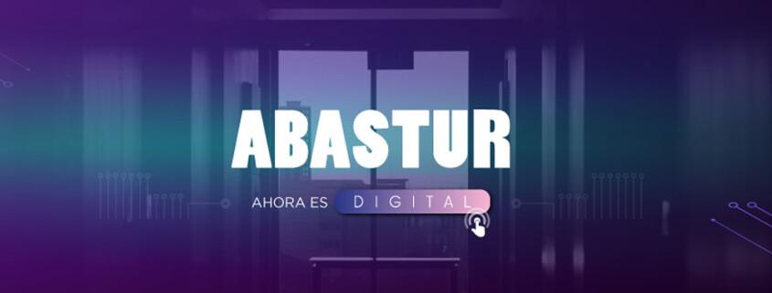abastur2020_0