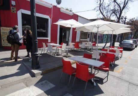 calles_2