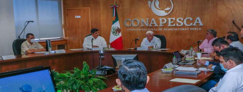 conapesca_0