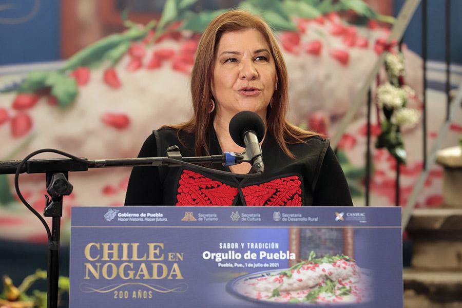 chilenogada_4