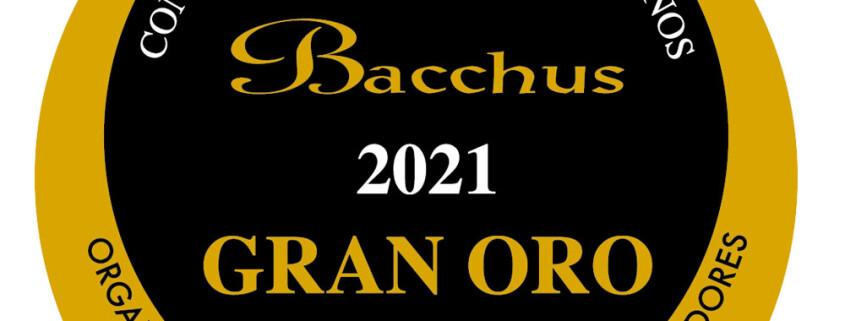 bachus_0
