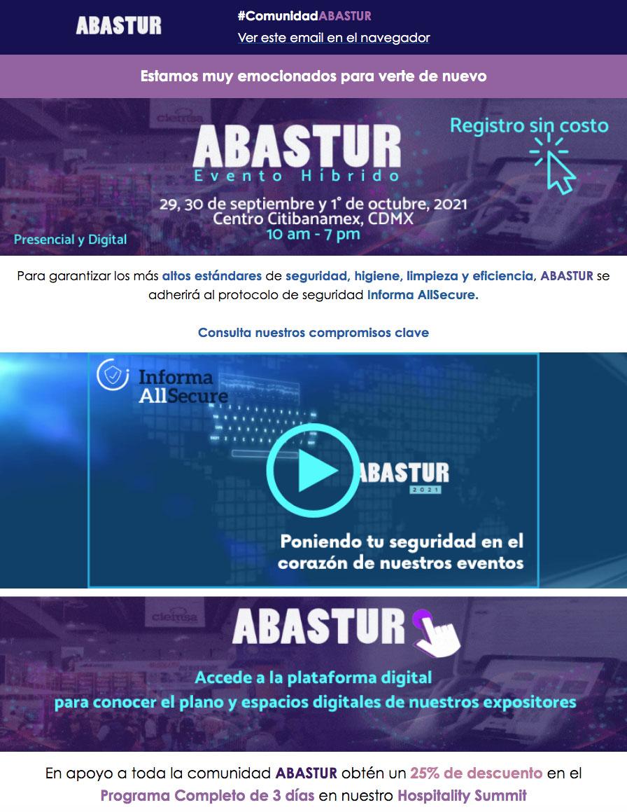 abstur_1
