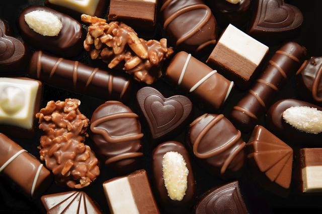 cacao_4