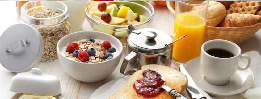 desayuno_0