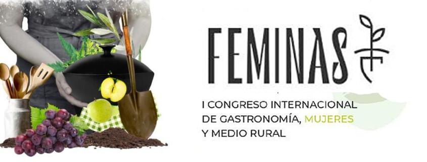 feminas_0